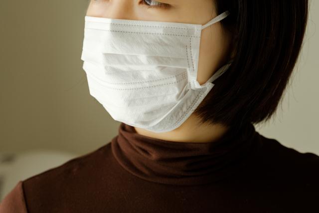 当グループの新型コロナウイルス感染防止対策について